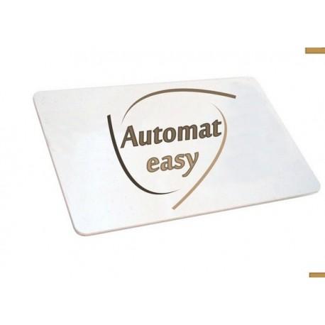 ACCES-CARD