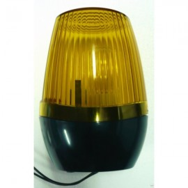 ALARM LAMP 220