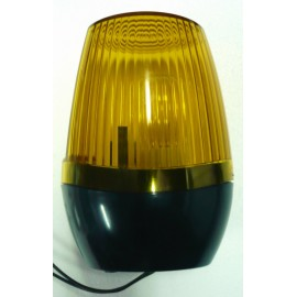 ALARM LAMP SP