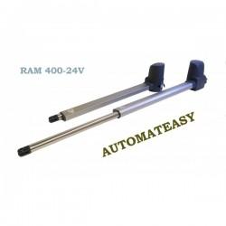 KIT 2 RAM 400-24