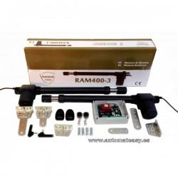 KIT 2 RAM 400-3